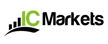 這張圖片的 alt 屬性值為空,它的檔案名稱為 IC-markets.png